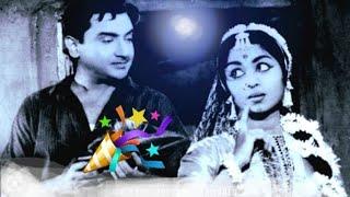 chand taktaa hai idhar Rafi- Suman Kalyanpur   - YouTube