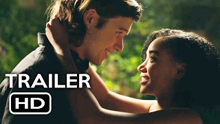 Everything, Everything Trailer #1 (2017) Amandla Stenberg, Nick Robinson Drama Movie HD