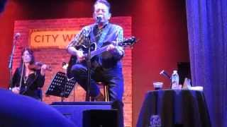 All Just to Get to You: Joe Ely