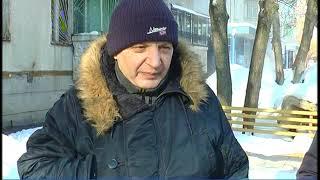 """Объектив-новости"" 17 января 2019"