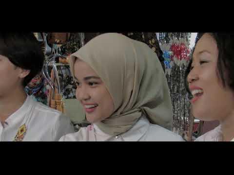 BPJS KETENAGAKERJAAN UNTUK INDONESIA (COVER) - BPJSTK Cab. Klaten
