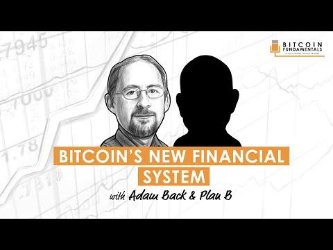 Arbitražo prekybos bitcoin
