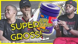 SUPER GROSS PRO PACK BEAN BOOZLED WAGER! - MUT Wars Ep.73 | Madden 17 Ultimate Team