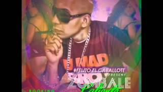 Zumbale Caliente Party Mix