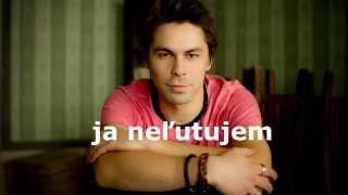 Adam Ďurica Neľutujem (lyric video)