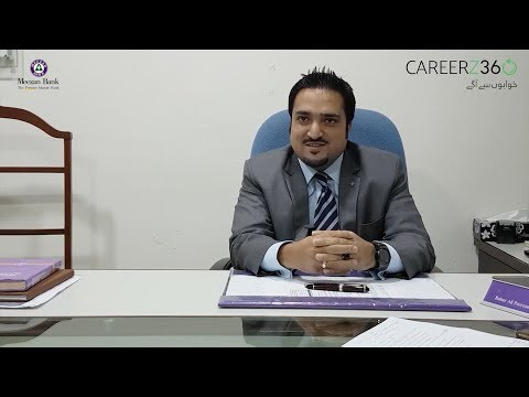 Careerz360 Business Insight
