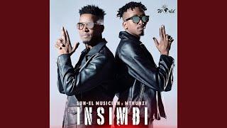 Insimbi (Extended Mix)