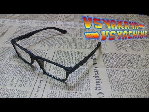 Глаз и зрение по физике 8 класс