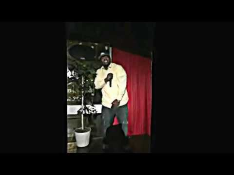 Money Gripp Live @ The Tea Bar 3-31-12.MP4