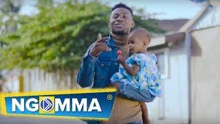 Nchama The Best - Wanangu (Official Music Video)