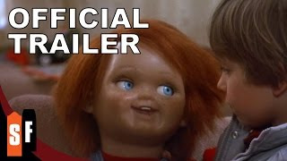 Trailer of Child's Play (1988)