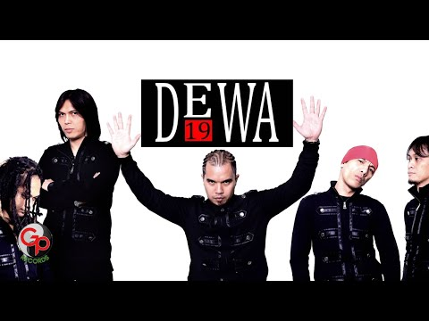 DEWA 19 - KANGEN [Official Music Audio] Mp3