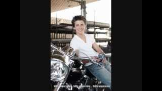 Is You Feelin' Me (Billy Unger Video) With Lyrics