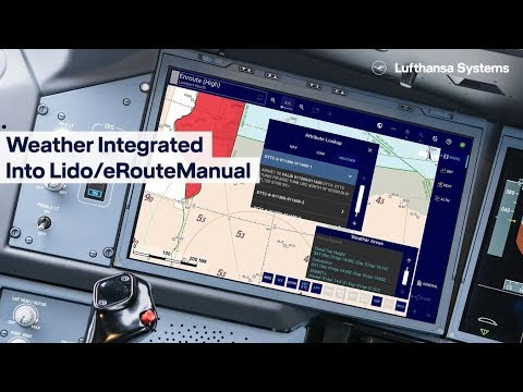 Embedded video for How to support pilots in making better tactical decisions