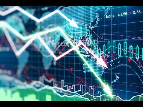 Тренд торговля