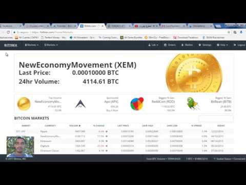 Valoarea stocului bitcoin