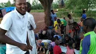 #MigrArt2 Mali | West Africa