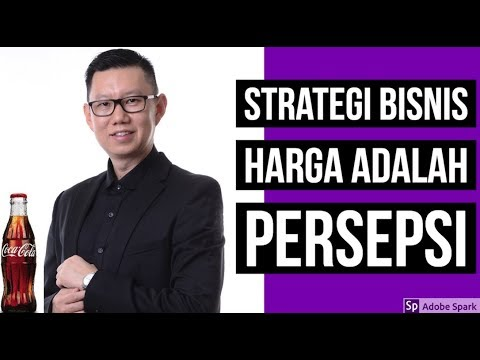 mp4 Business Plan Adalah, download Business Plan Adalah video klip Business Plan Adalah