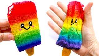 diy-rainbow-popsicle-squishy-easy-diy-toys-for-kids