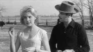 Baby Doll - trailer - Tennessee Williams
