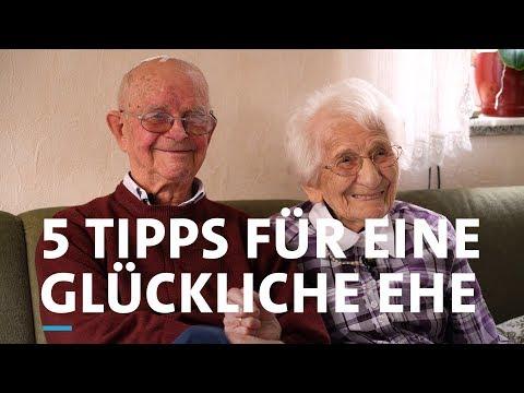 Wie flirten deutsche frauen