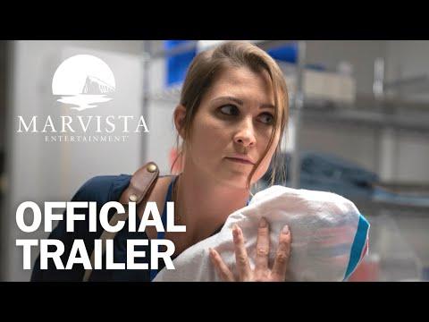 Cradles for Cash - Official Trailer - MarVista Entertainment