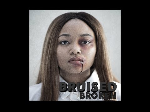 Bruised, But Not Broken | Short Film