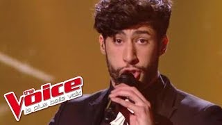 Queen – Bohemian Rhapsody | MB14 | The Voice France 2016 | Prime 2