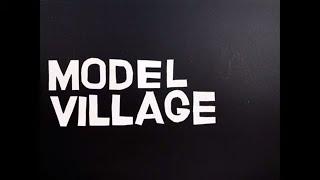 "IDLES – ""Model Village"""