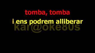 L' Estaca / Karaoke