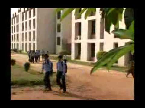 TempleCity Institute of Technology & Engineering (TITE), barunei, Khordha, Odisha   Uploaded by abhi6047 on Mar 06, 2012   Templecity Institute of Technology and Engineering (TITE), Khurda