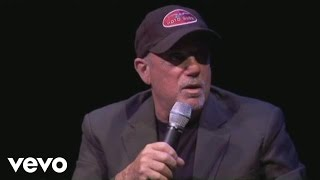 From Your Own Generation, Who Impressed You As A Performer? (Hamptons International Film Festival 2010 – Part 12) Video