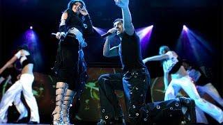 Parviz & Sitora Райхон 2006г feat Andy