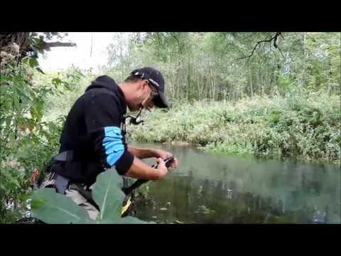 Come fare un dispositivo sano di segnalazione per pesca