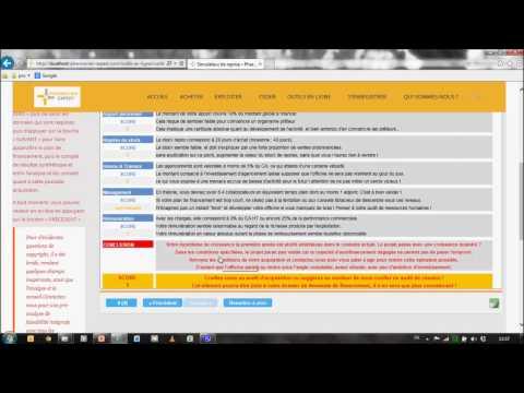 Circulaire podtyajka les personnes les rappels le forum