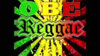 April Reggae Roots mix Vol 4 Liberty Sounds On fb We are liberty sounds