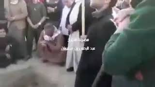 تحميل اغاني خطبة حزينه جدا عن الموت كلمات حزينه علي قبر متوفي MP3