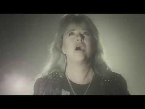 """SUZI QUATRO """"No Soul/No Control"""" (Official Video)"""