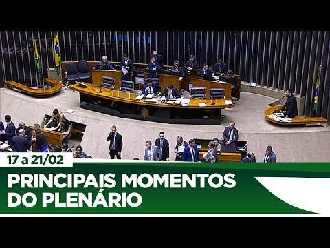 Deputados aprovam MP que altera regras sobre crédito rural