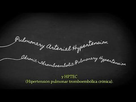 Hipertensión intracraneal Ejército