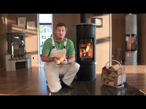 HARK Tipps & Tricks - Holzfeuchtigkeit messen