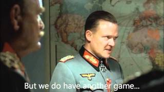 *100TH PARODY* Hitler and the retro games!