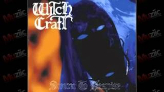WitchCraft - The Wrath of Doom
