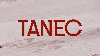NXN   Tanec