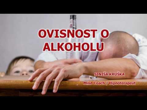 Leczenie uzależnienia od alkoholu Tambov