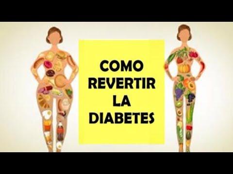 Quanta pressione nei pazienti con diabete