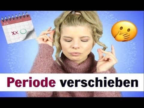 Drogen in akuten Rückenschmerzen