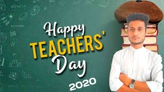 Teachers Day 2020 ||  शिक्षक दिवस 2020 || Best Quote, Speech, Status Best Video