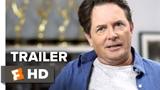 Trailer of Back in Time (2015)