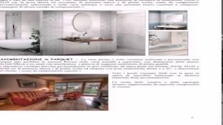 preview picture of video 'Nuove Costruzioni in Vendita diretta da Impresa - Via Campione d'Italia 1, Lanzo d'Intelvi'